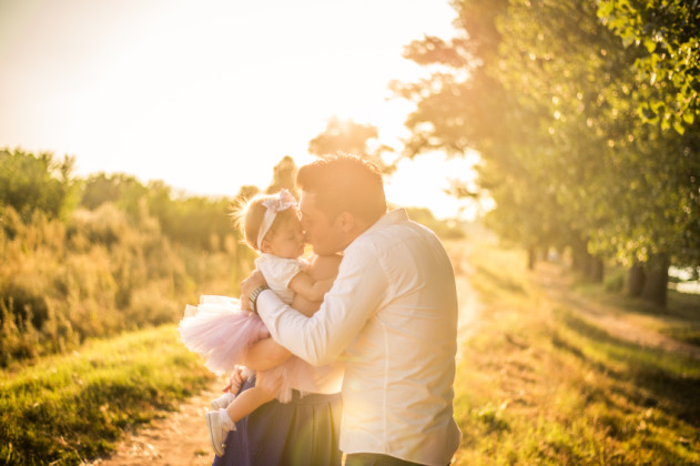 My wife wants to have another child, what should I do.?