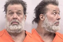 151127-robert-dear-colorado-shooting-suspect-yh-combo_bbede9878b7cfacfdff1a4cb1f63ef24.nbcnews-ux-2880-1000