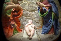 Anne religion