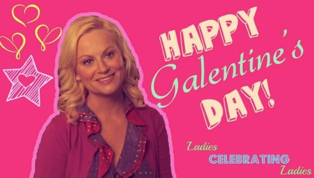 galentine's day - photo #7