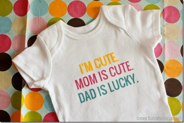 Baby Clothes Are The Worst Why We Need Less Gendered More
