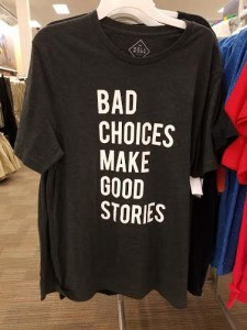 Bad-Choices-tee-225x300