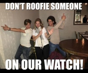 Roofie-pic-300x249